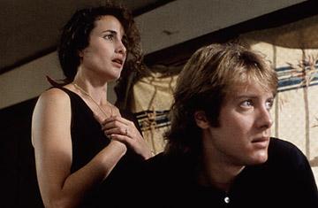 sex, lies, and videotape, 1989