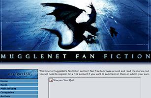fan_fiction