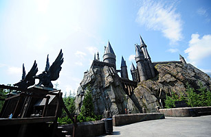 wizarding_world