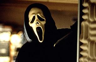Top 10 Ways To Survive A Horror Movie
