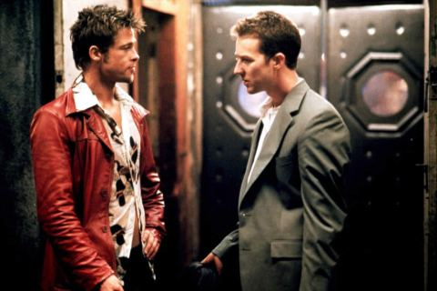 07_Top10MoviesThatMessWithYourMind