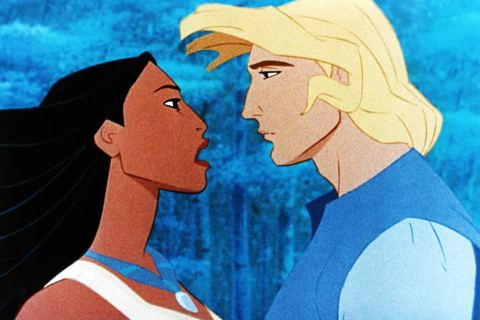 09_Top10DisneyControversies