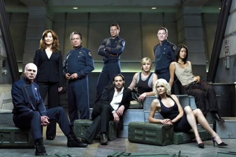 best10tv_10. Battlestar Galactica