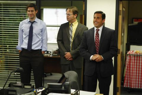 best10tv_6. The Office