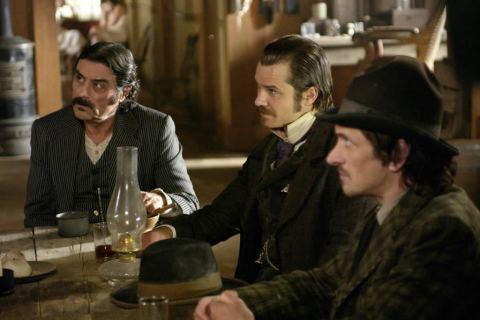 best10tv_7. Deadwood