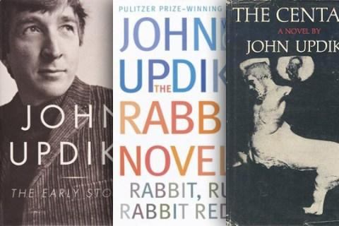 john_updike_book_tout
