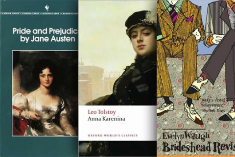 romantic_books_tout