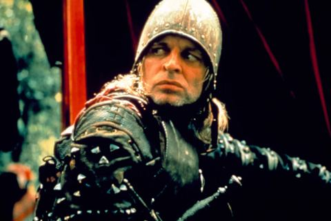 T100_movies_Aguirre The Wrath of God