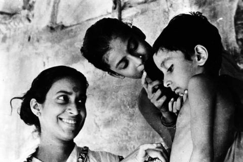 T100_movies_Apu Trilogy