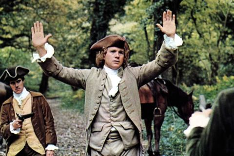 T100_movies_BARRY LYNDON