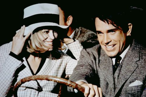 T100_movies_Bonnie and Clyde