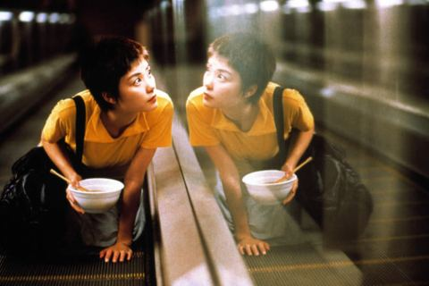 T100_movies_CHUNGKING EXPRESS