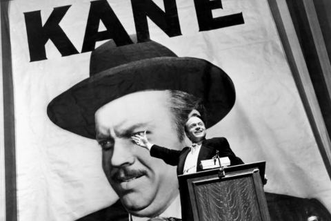 T100_movies_CITIZEN KANE