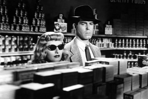 T100_movies_DOUBLE INDEMNITY