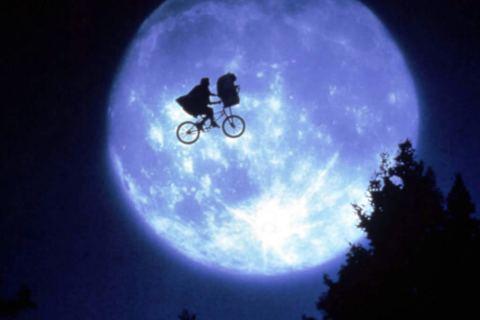 T100_movies_E.T.