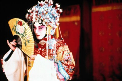 T100_movies_FAREWELL MY CONCUBINE