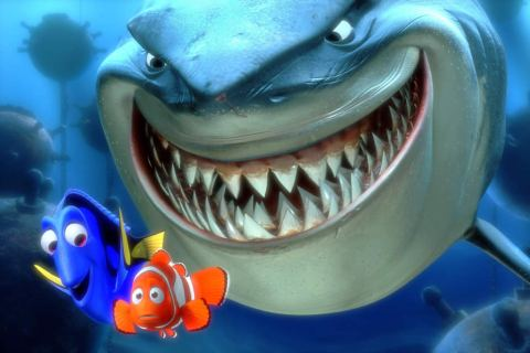 T100_movies_FINDING NEMO