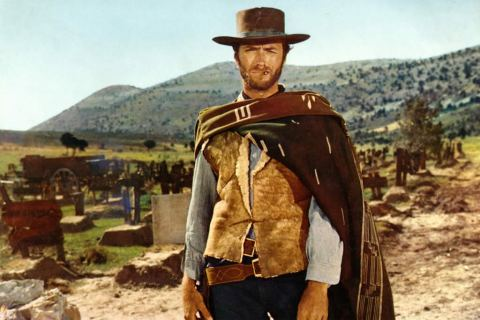 T100_movies_GOOD THE BAD AND THE UGLY