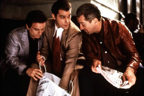 T100_movies_GOODFELLAS