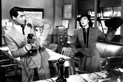 T100_movies_HIS GIRL FRIDAY