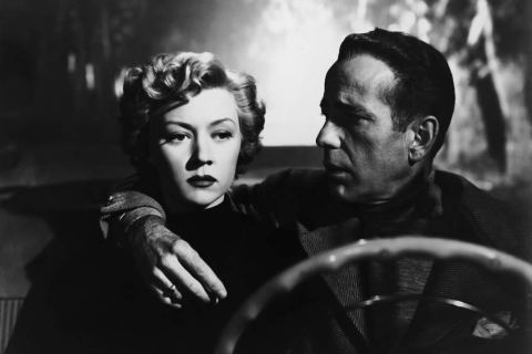 T100_movies_IN A LONELY PLACE