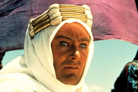 T100_movies_LAWRENCE OF ARABIA