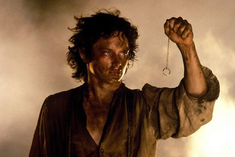 T100_movies_LORD OF THE RINGS