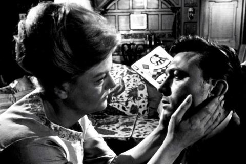 T100_movies_MANCHURIAN CANDIDATE