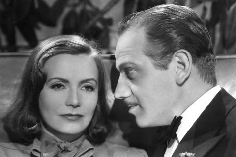 T100_movies_NINOTCHKA