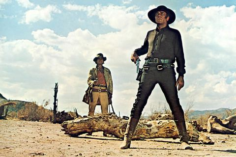T100_movies_ONCE UPON A TIME IN THE WEST