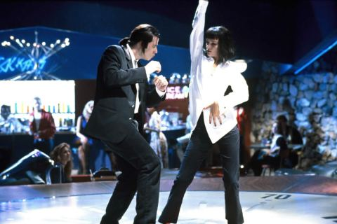 T100_movies_PULP FICTION