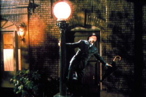 T100_movies_SINGIN' IN THE RAIN