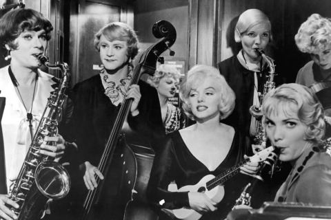 T100_movies_SOME LIKE IT HOT