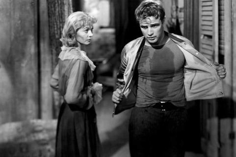 T100_movies_STREETCAR NAMED DESIRE