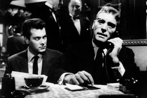 T100_movies_SWEET SMELL OF SUCCESS