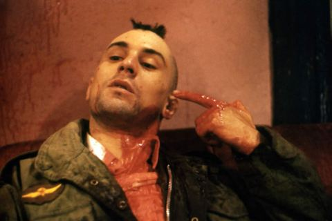 T100_movies_Taxi_Driver