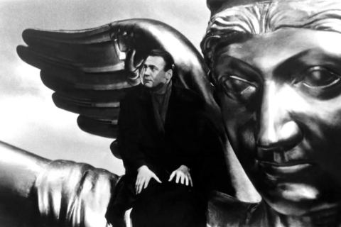 T100_movies_WINGS OF DESIRE