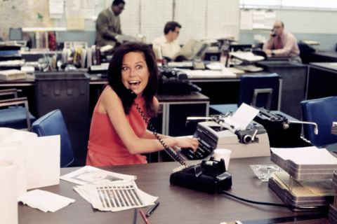 T100_tv_Mary Tyler Moore Show