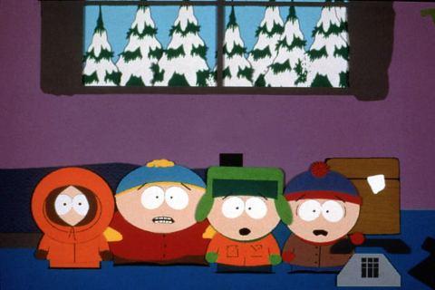 T100_tv_South Park