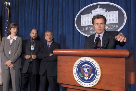 T100_tv_West Wing
