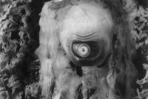 04_1950sSci-FiMovies