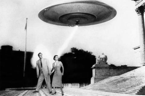09_1950sSci-FiMovies