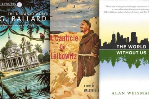 apocalyptic_books_tout