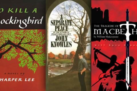 books_forcedtoreadschool_tout