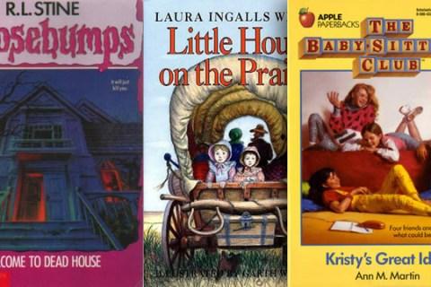 kidsbooksseries_tout
