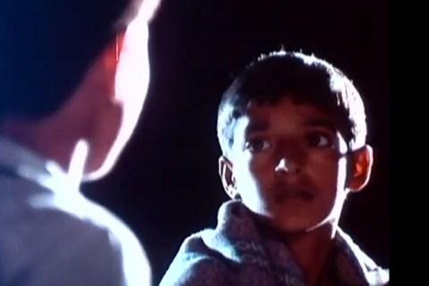 T100_movies_Nayakan