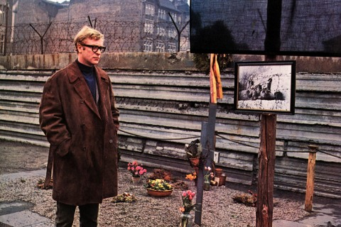 top_10_berlin_wall_movies_funeral_in_berlin