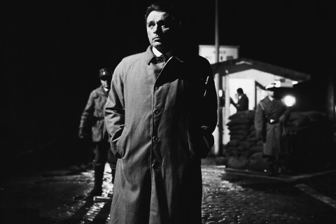 top_10_berlin_wall_movies_the_spy_who_came_in_from_the_cold