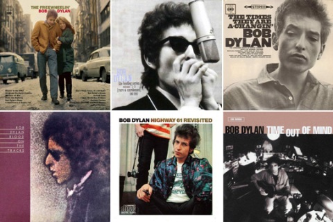 bob_dylan_best_songs_tout