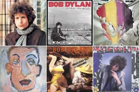 bob_dylan_worst_songs_tout
